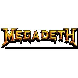 megadeth classic logo gamebanana sprays rh gamebanana com megadeth logo png megadeth logo svg
