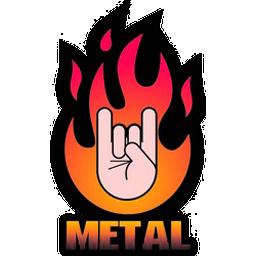 Metal preview