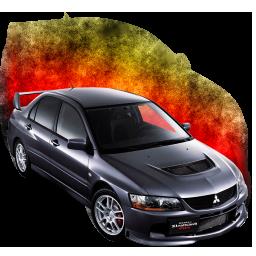 Mitsubishi preview
