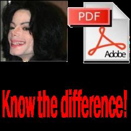MJ-PDF