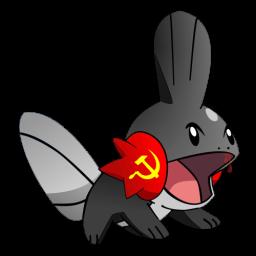 Soviet Kipz