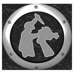 Macabre - Murder metal logo