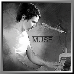 Muse Piano spray preview