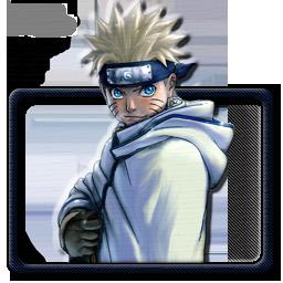 Naruto Spray