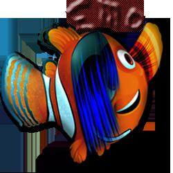 Nemo Emo
