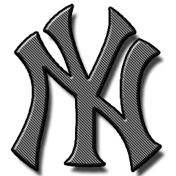 New York Yankees Accessories For Car