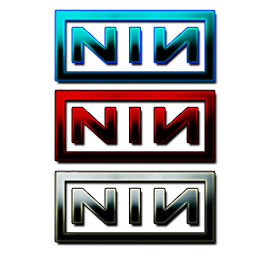 Nine Inch Nails Pack