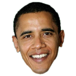 obama (Team Fortress 2 > Sprays > Decoys & Distractions ...