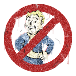 Torn Pip Busters logo.