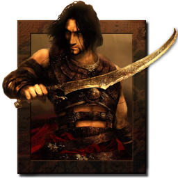 Prince of Persia preview