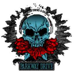 Parkway Drive Album Cover