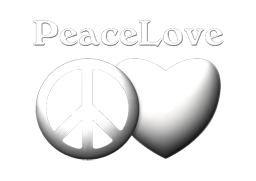 Peace Love preview