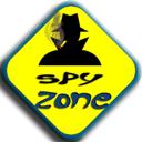 Spy Zone Animated *Updated