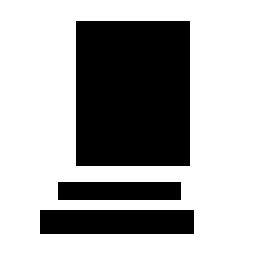 Skateboarding logos plan b