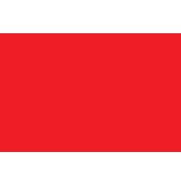 Prinz π