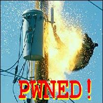 Pwned4