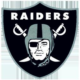 Oakland Raiders (Trans)