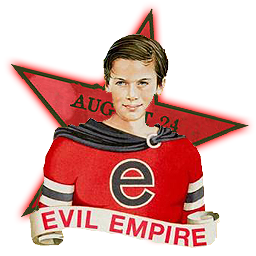 [Image: ratm_evil_empire.png]