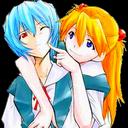 Rei_Asuka