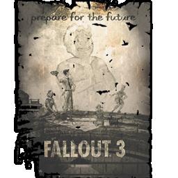 Fallout3 propaganda