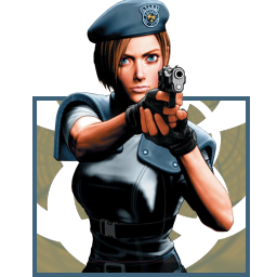 https://files.gamebanana.com/img/ico/sprays/resident_evil_spray.png