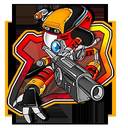 robot_spray