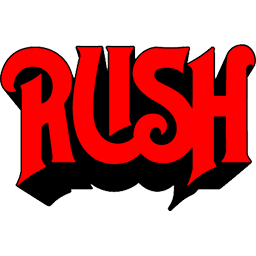 Rush preview