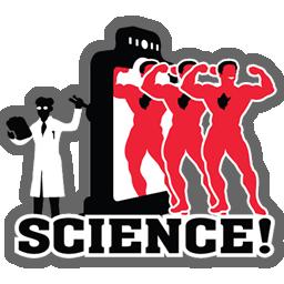 Science Male Prodution