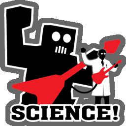 Science Rocks!!