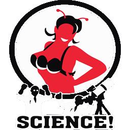 Science Bitch