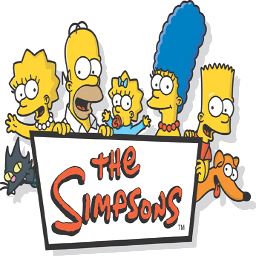 Simpsons Tapped Out Cheap For Sale  Apps Directories