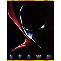 Spawn3 preview