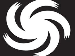 Spore logo preview