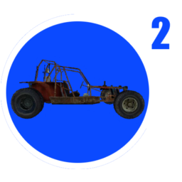 spray_buggy