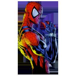 SuperSpiderman