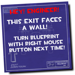 Blueprint advice team fortress 2 sprays blueprint advice malvernweather Images