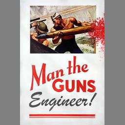 TF2_Man_The_Guns Spray preview