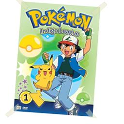 1p0d's pokemon poster