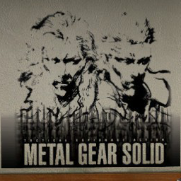 Metal_Gear_Solid Twin Snakes preview