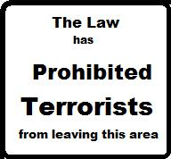 The Law 2