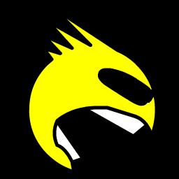 JLM - Flash Vector 1