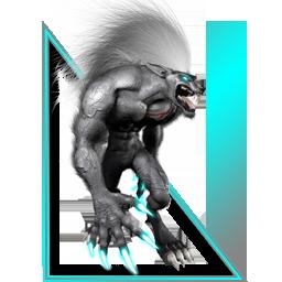 Werewolf preview