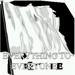 EverythingToEveryone