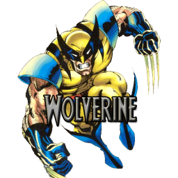 Wolverine Spray preview