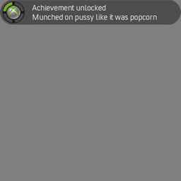 Xbox Achievement