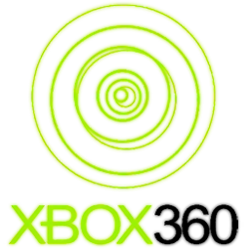 Xbox 360 Circles Spray preview