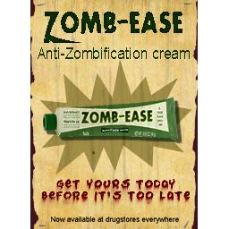 Zomb-Ease