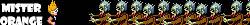 zombies ate my homies avatar
