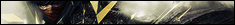 AssassinsPromise avatar