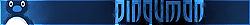 Pingunite avatar